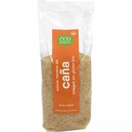 Azúcar de Caña Moreno Integral Bio 1Kg