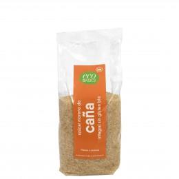 Azúcar de Caña Moreno Integral Bio 500g
