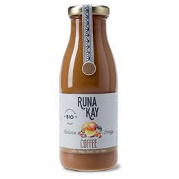 Runakay Superfood Shake Café Bio 250g