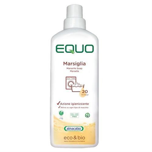 Jabón Líquido de Marsella Equo Bio 1lt