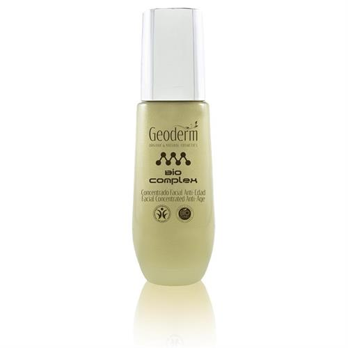 Concentrado Facial Antiedad Bio 40ml