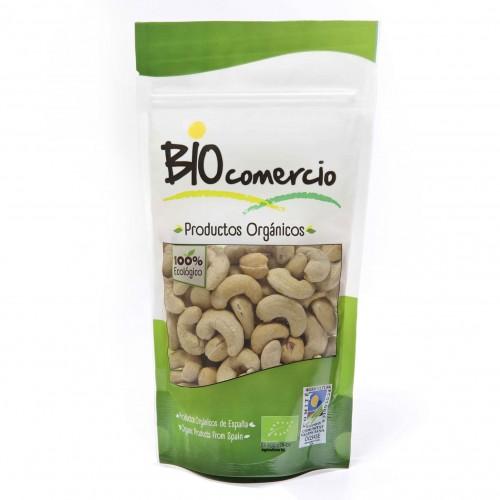 Anacardo Natural Bio 100g