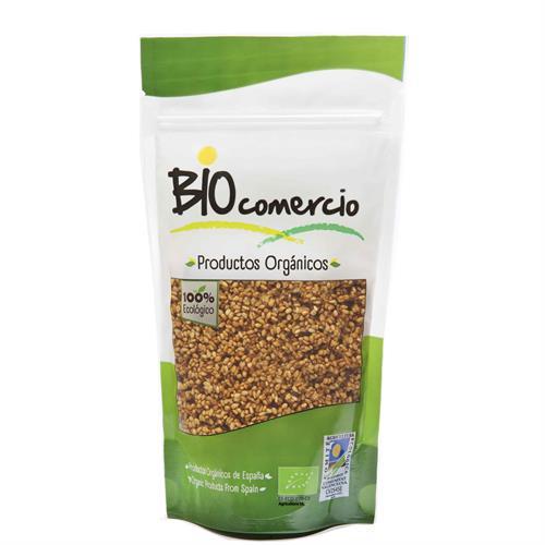 Sésamo Garrapiñado Bio 100g