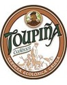 Toupiña