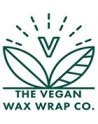 The Vegan Food Wrap