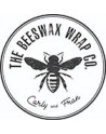 The BeeWax Wrap